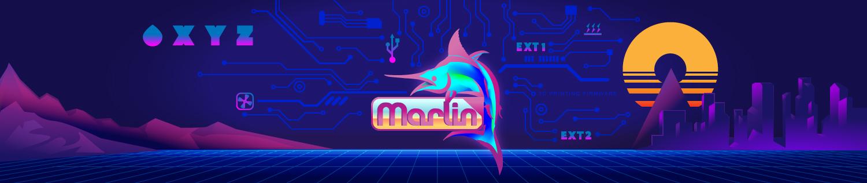 Home | Marlin Firmware