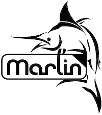 Image of Marlin Firmware